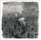 荷塘·2013No.063